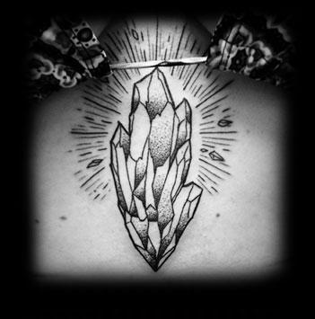 crystalfinal