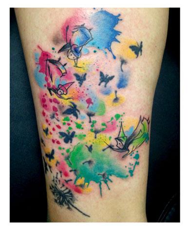 fairywatercolorfinal