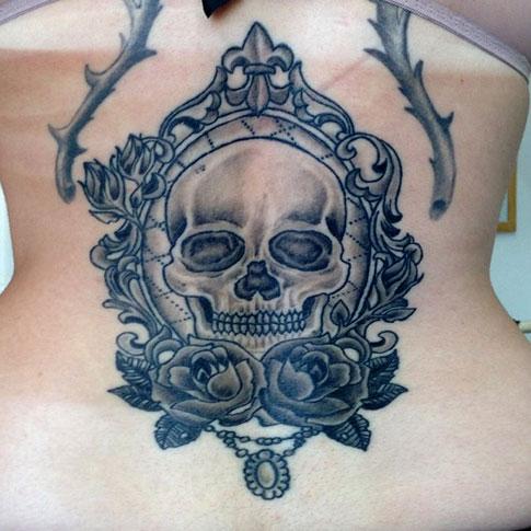 linds-skull-framefinal