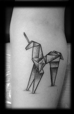 unicornfinal