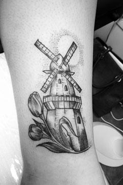windmillfinal