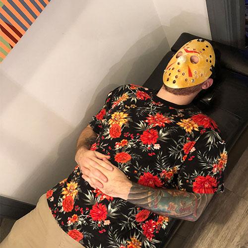 ricky salem ink tattoo custom tattoo artists in salem ma